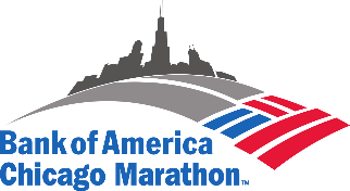 Chicago-Marathon1