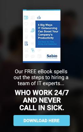 Sabio-5Big-E-Book_Innerpage_Sidebar