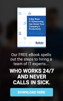 Sabio-5Big-E-Book_Innerpage_Sidebar-r0-v2