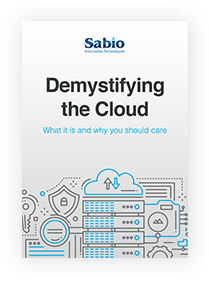 Sabio-Demystify-E-Book_HomepageSegment_Cover
