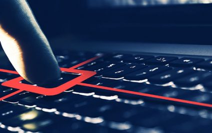 5 Lessons every small business should learn from successful cyberattacks