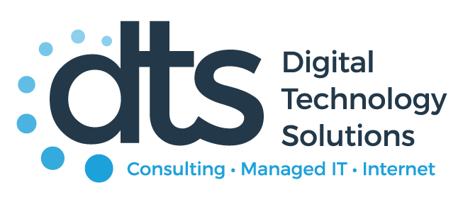 Digital Technology Solutions INC