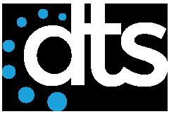 DTS_Logo_footer