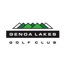 Genoa-Lakes-Logo