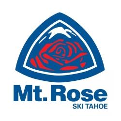 MT-Rose-Ski-Resort-Logo