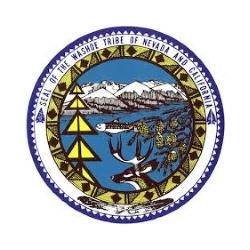 Washoe-Tribe-Logo