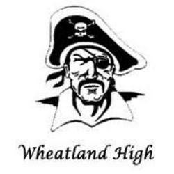 Wheatland-High-School-District-Logo