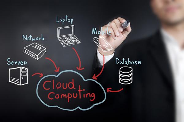 Cloud-Integration-Services