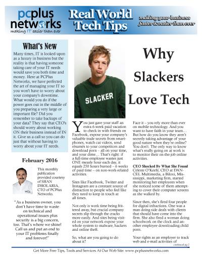 Feb-newsletter