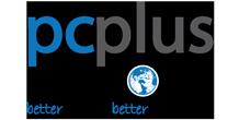 PCPlus Networks, Inc