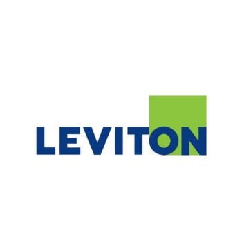 Leviton