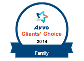 Badge_Footer_Avvo2014