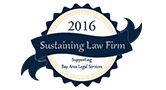 Badge_Footer_SustainingLaw2016