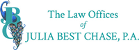 The Law Offices of Julia Best Chase, P.A.