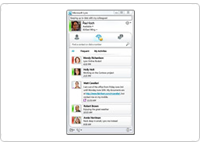 Microsoft Lync Online - Wellington, Palm Beach County