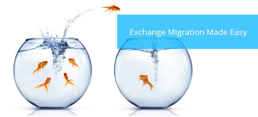 Microsoft Exchange Migration - Wellington, Palm Beach County