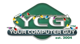 YCG_HolidayLogo