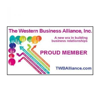 The Western Business Alliance