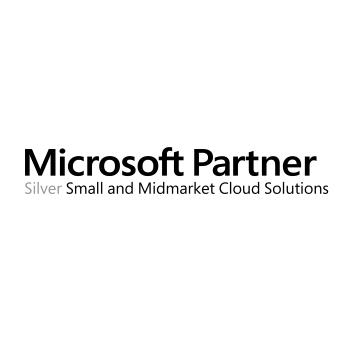 Microsoft Partner: Cloud Accelerate