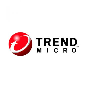 Trend Micro Reseller