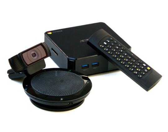 audiovideosystems_r3