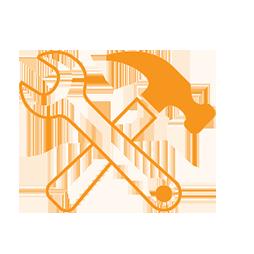 MaintenanceSupportR2