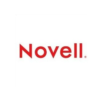 Novell