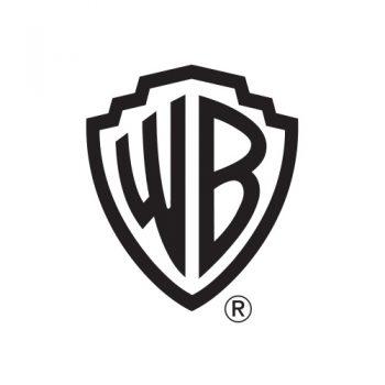 Warner Bros. Entertainment Group of Companies