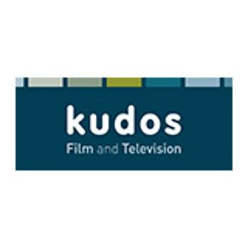 Kudos Film & Television