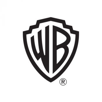 Warner Bros. Entertainment Group of Companies
