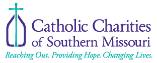 Catholic Charities of Southern Missouri