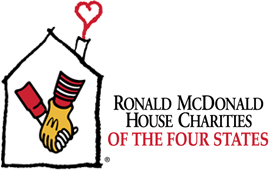 Ronald McDonald House Charities of the Four States