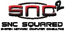 SNC Squared