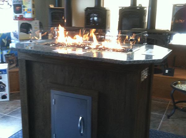 fire-pit-thumbnail