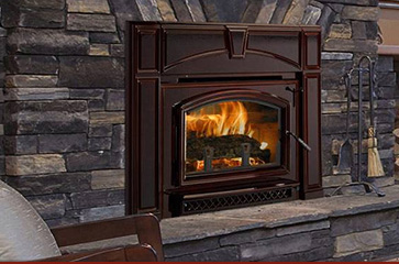 Fireplace Fashions Rochester Ny Wood Gas