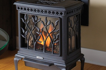 Fireplace Fashions Rochester NY