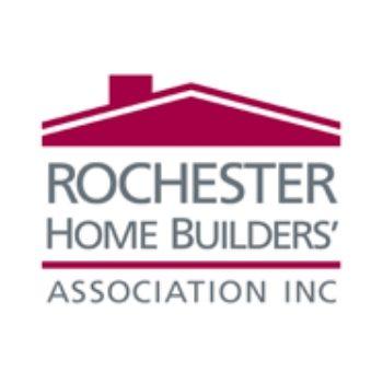 Rochester Home Builders' Association