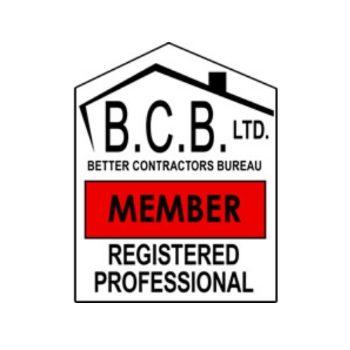 The Better Contractors Bureau