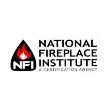 The National Fireplace Institute