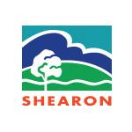 shearon