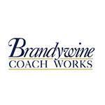 Logo-BrandywineCoachWorks