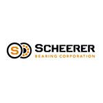 ScheererBearing