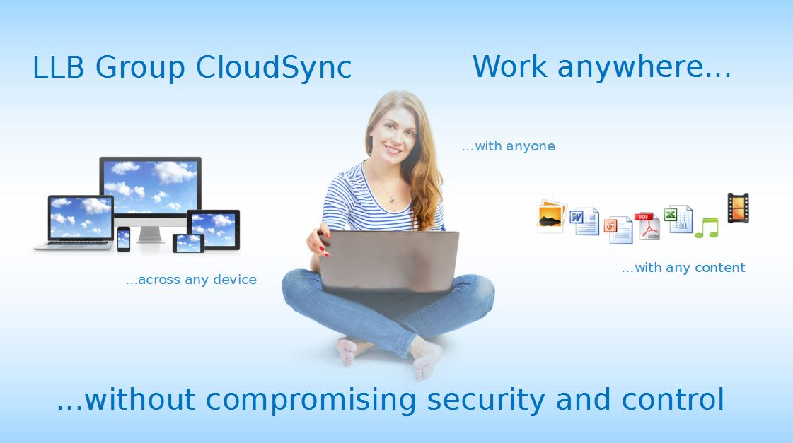 CloudSync-image