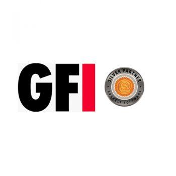 GFI & Sunbelt