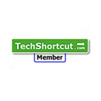 TechShortcut Member
