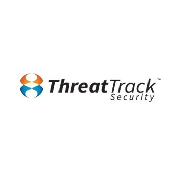 ThreatTrack Security