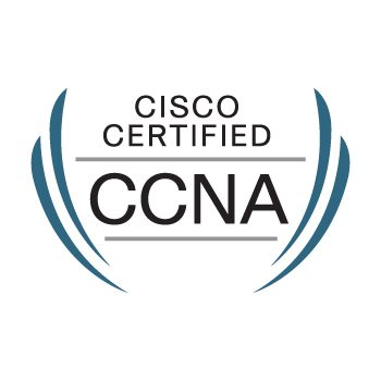 Cisco Certified Network Administrator (CCNA)