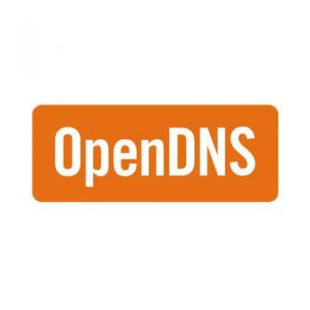 Open DNS