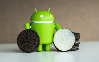 15 Yummy Facts About Oreos