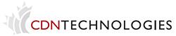 CDN Technologies